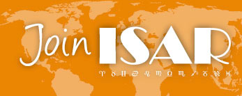 Join ISAR